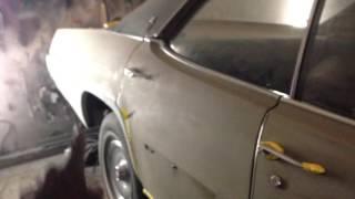 %2772_Buick_Centurion_%28Auto_classique_Jukebox_Burgers_%2711%29 1969 Buick Lesabre