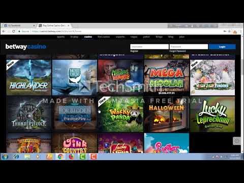 betway casino roulette  earn daily $20-$30  bangla tutorial