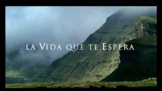Clara Lago Es Trailer La Vida Que Te Espera Youtube