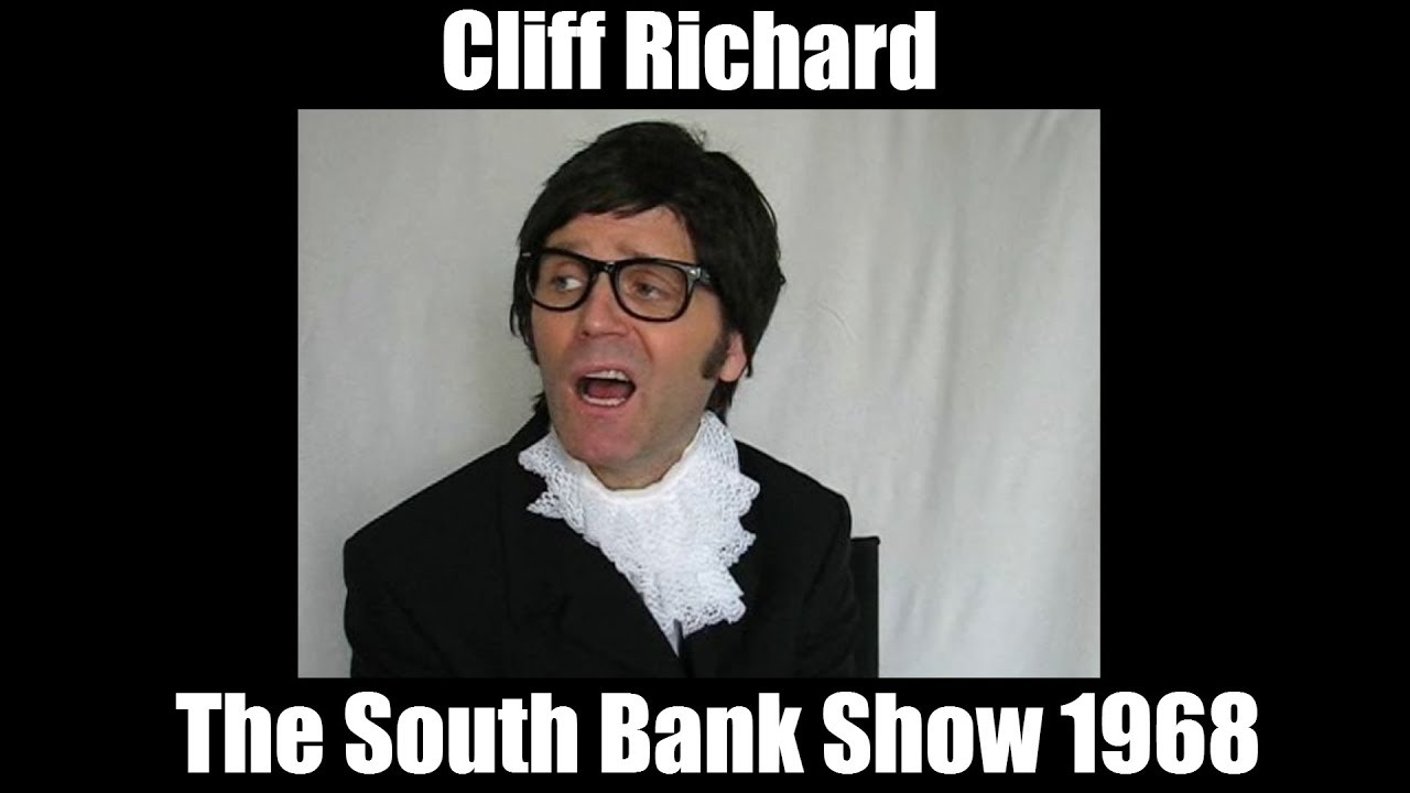maxresdefault cliff richard on the south bank show 1968 youtube