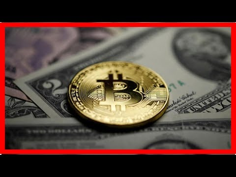 Hot News - Bitcoin hits larger stage as giant cme Exchange launched futures