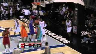 2011 NBA D-League All-Star - recap