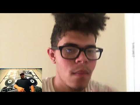 Reaction : Battle Cry Joell Ortiz Official Video 2010