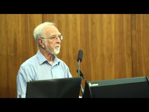 Tony Coady - Reason, Emotion and Morality: Some Cautions for the Enhancement Project