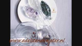 vitajuwel, wellness, kuuroord, hotel, water, edelsteen, beauty, thermen