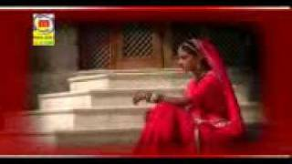 Download ude bai re makhi.3gp MP3 song and Music Video