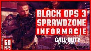 Black Ops 3   Sprawdzone info   dla marudnych [60fps @ 1080p]