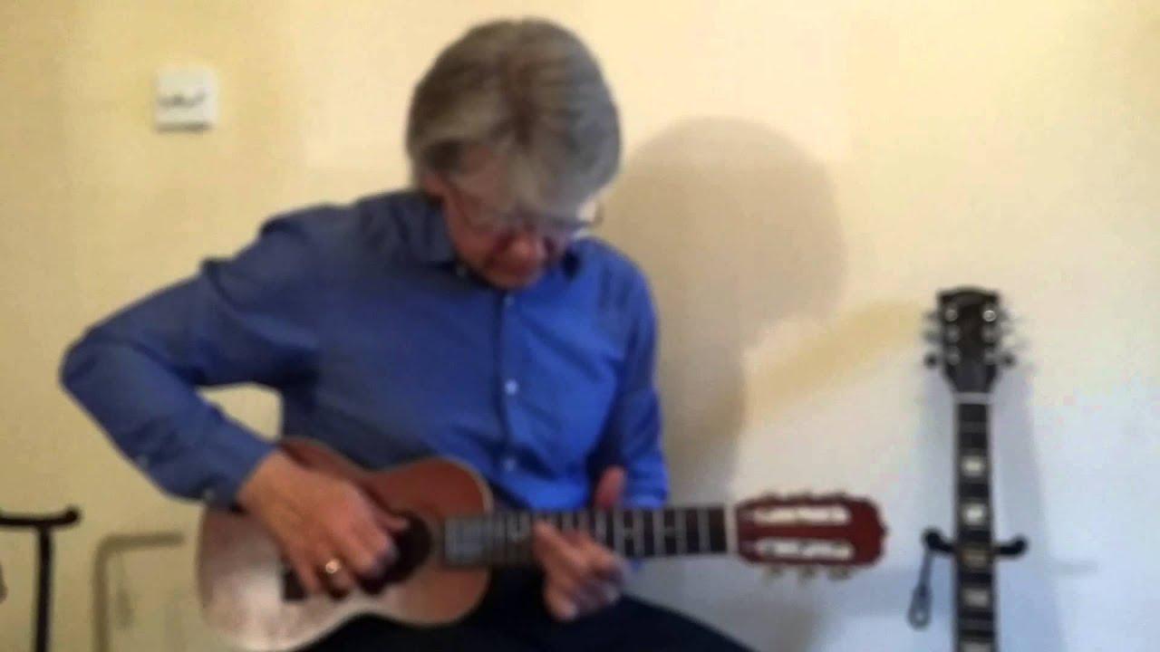 6 string ukuleles yamaha gl 1 guitalele and aria atu 120 6 string