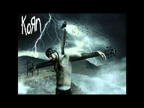 Korn  Coming Undone Sonic X Remix