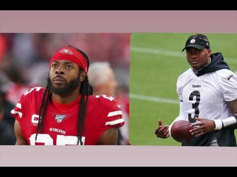 Former Ohio State Quarterback Dwayne Haskins Alleged Victim Of ...