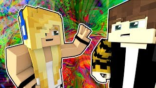 Top Funny Minecraft Song: The Diamond King! Minecraft Songs and Animation Videos! [Best Music Jams]