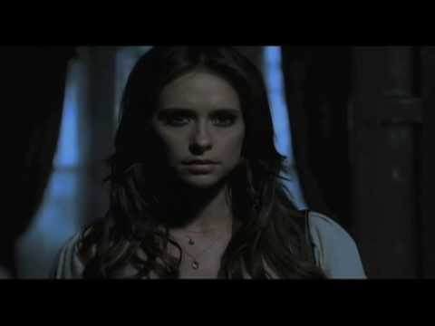 Download Ghost Whisperer - Haunted House