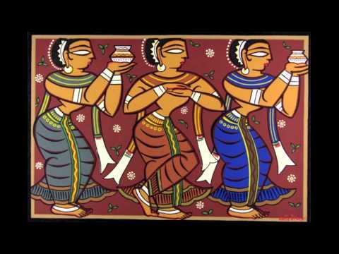 Hamsadhwani (Drut Tin Taal): Nikhil Banerjee (Sitar), Shyamal Bose (Tabla)