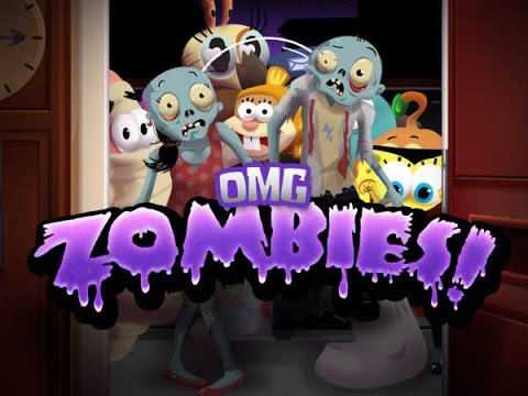 play omg zombies