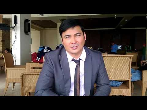 Gabby Concepcion on KC Concepcion's good deeds