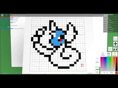 images?q=tbn:ANd9GcQh_l3eQ5xwiPy07kGEXjmjgmBKBRB7H2mRxCGhv1tFWg5c_mWT Pixel Art Creator Roblox @koolgadgetz.com.info