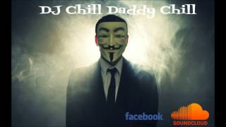 Electro House Mix #8 (Mixed by DJ Chill Daddy Chill)