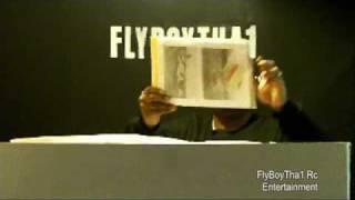 RCLander F-16D EDF 70mm EDF RC Jet * Review & Setup * Part 1