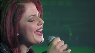 Download Annalisa - L'ultimo addio Radio Italia Live 2015  ESPAÑOL MP3 song and Music Video