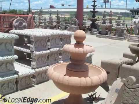 Fiesta Mexicana Imports Laredo TX