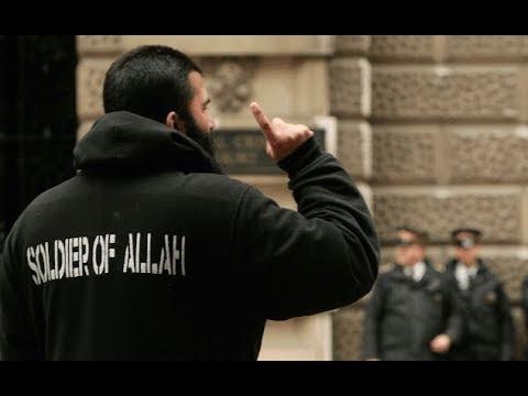 Muslim+Prison+Gangs