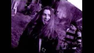 Collective Soul - Shine (Official Music Video) thumbnail