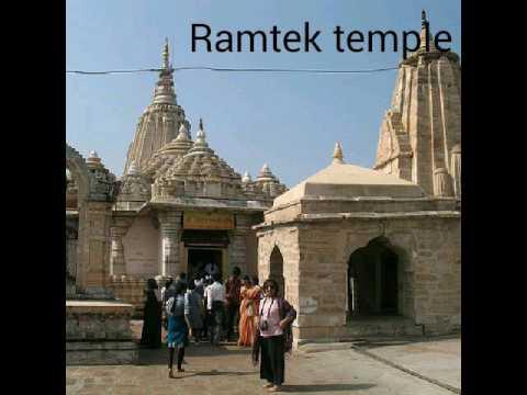 nagpur tourist places