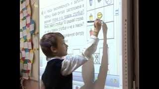 Информационно-коммуникативные технологии(, 2013-03-13T21:34:42.000Z)