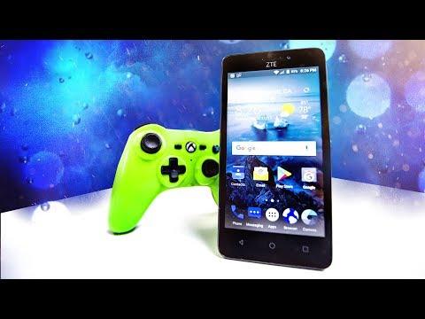 5 Tech Gadgets Under $30