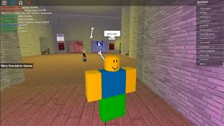 Roblox How To Glich in Dog Simulator