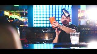 Cristo Dance - Całuję rączki (Trailer - Zapowiedź premiery)