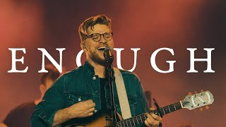 Elias Dummer - Enough (Official Music Video)