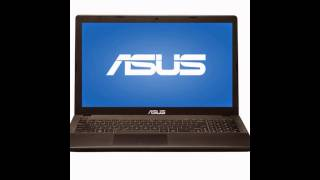 Best Asus X551CA 15.6