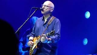 Mark Knopfler - Silvertown Blues, live in Köln Cologne 13.5. 2019 (1080p)