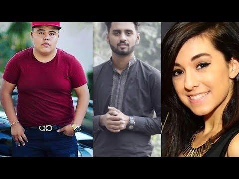 इन YouTuber की हत्या करदी गयी | 4 YouTubers who got killed