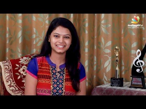 'Dheevara' sensation Ramya Behara's most comprehensive interview Part 3