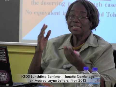 igds-lunchtime-seminar-—-innette-cambridge-on-layne-audrey-jeffers