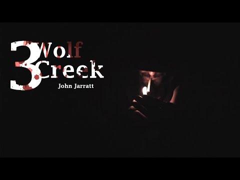 Wolf Creek 3 Full online 2017 | FANMADE HD