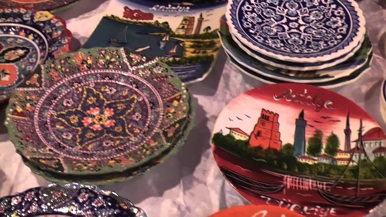 Картинки, открытки азербайджанские сувениры