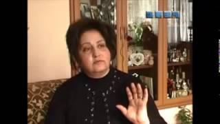 Arevik & Vicken Tanachian - Reportage - Tsayg Tv by Arevik Tanachian