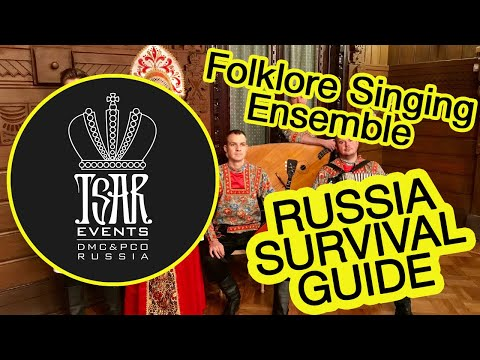 (ep.-36)-folklore-singing-ensemble-entertainment:-tsar-events'-russia-survival-guide