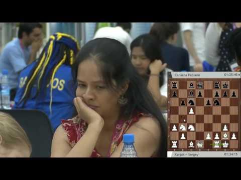 Мат в 2 хода, Решать шахматные задачи на мат в два хода