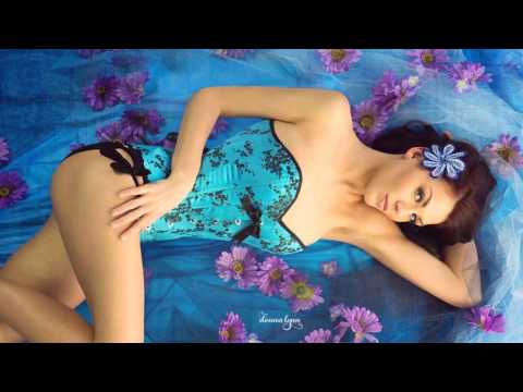 Alexander Xendzov feat. Julie Anne Melfi - set you free (Original Mix)