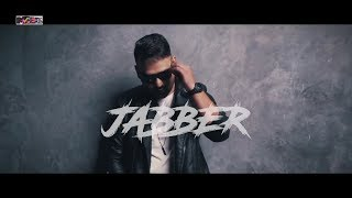 Move Your Body : Jabber (Official Video) | New Punjabi Songs 2019 | MTV BEATS PRODUCTION