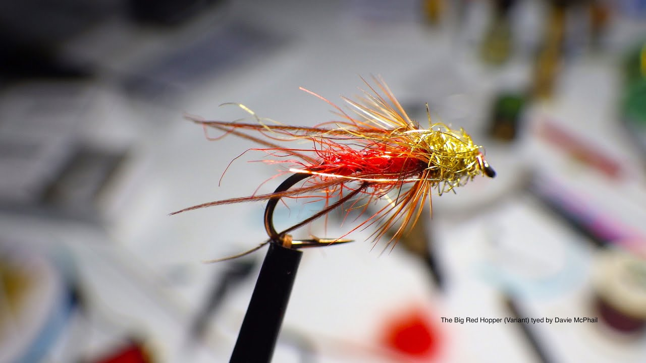 6 NO AMBRA Reggicalze Hopper Dry Fly Dimensione 10-RIF D40