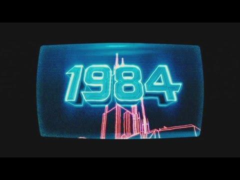 1984 Private Defence Contractors logo [widescreen] (2010)