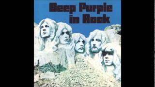 Deep Purple-Flight Of The Rat (Roger Glover Remix)