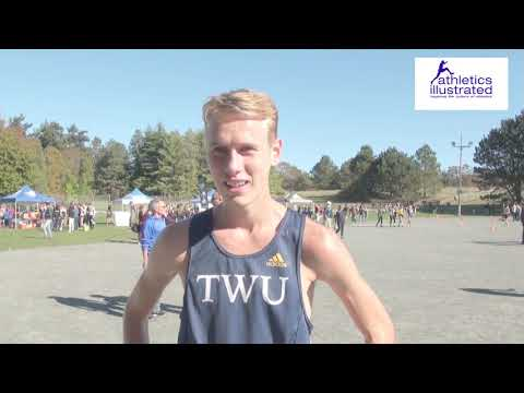 nick-colyn-interview-from-2018-vikes-invitational-cross-country-meet