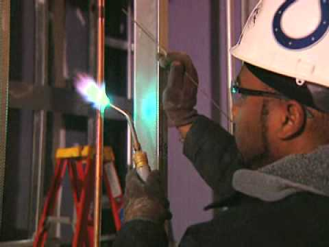 how to become a plumber without an apprenticeship