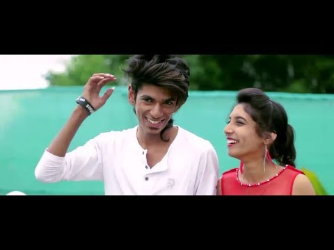 Golpo Gulo Amader:-minar Rahman Latest Music Video 2018